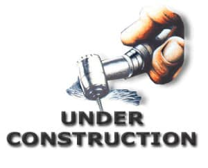 mouth-under-construction01